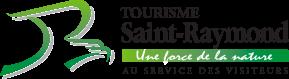 Ville de Saint-Raymond