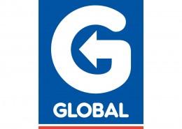 Garage du coin - GLOBAL